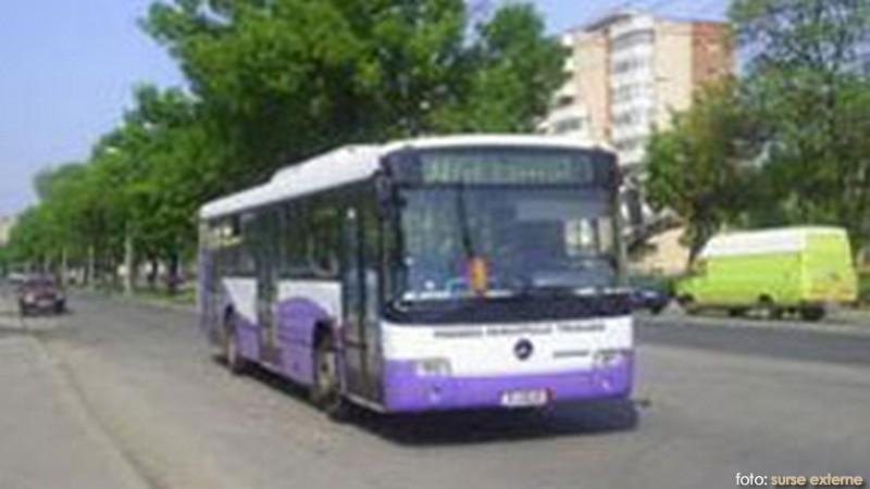 autobuz-tm