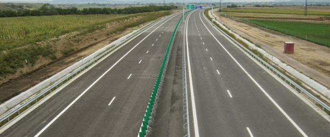 autostrada-orastie-sebes