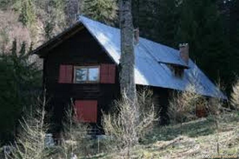 cabane-inchiriate