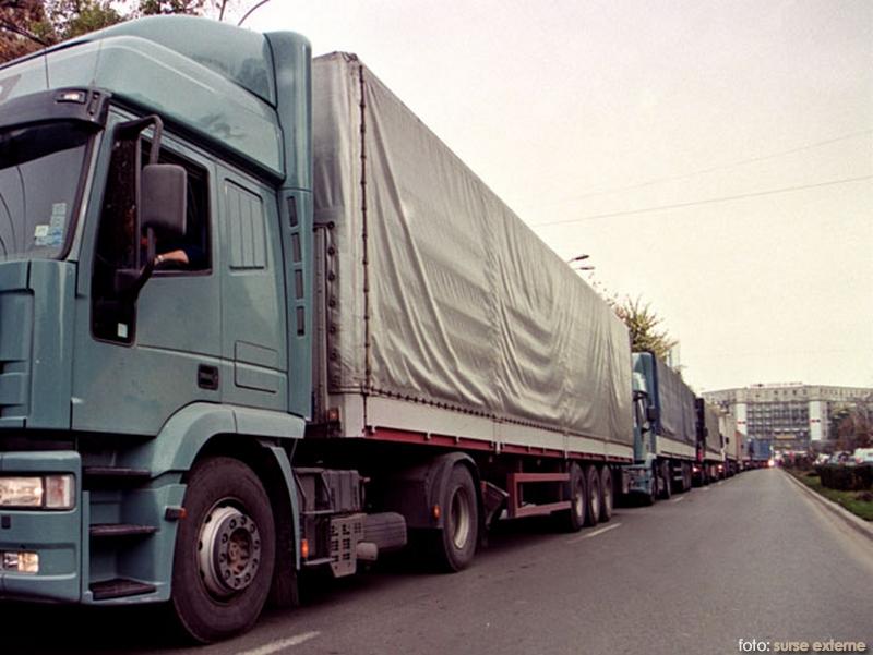 camioane-sir