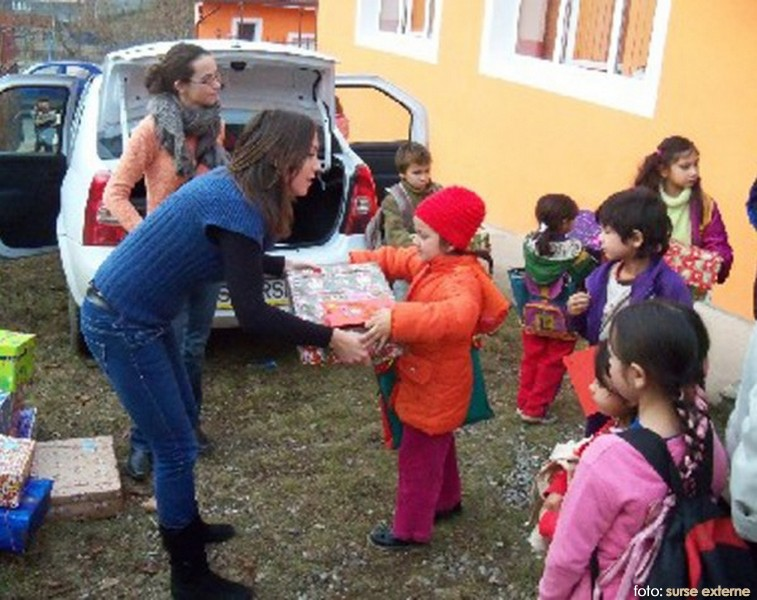 caritas-cadouri