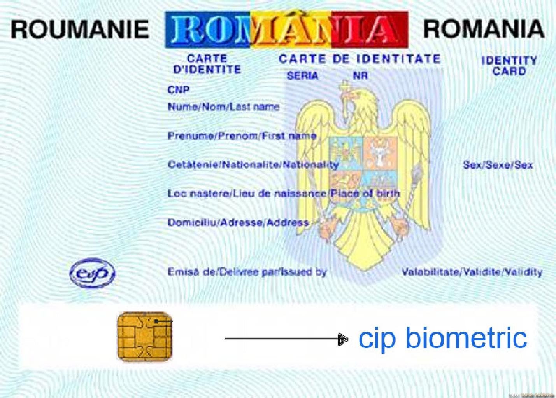 carte-electronica-de-identitate_prototip