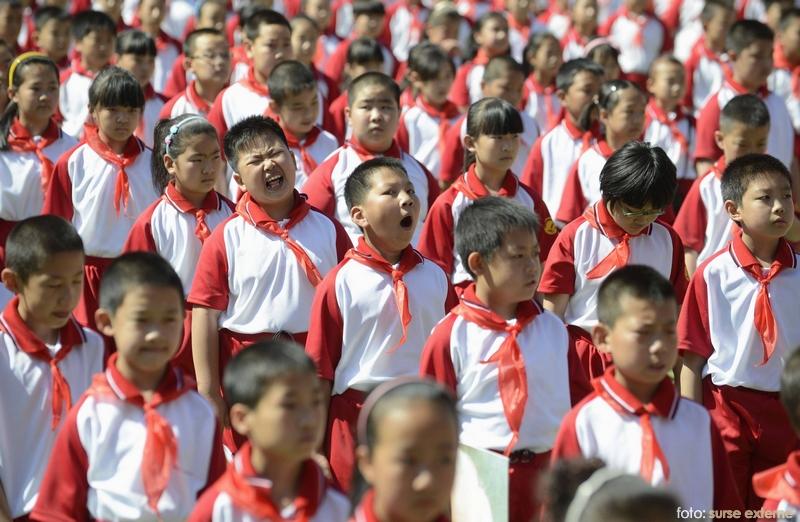 copii_chinezi_010961e175
