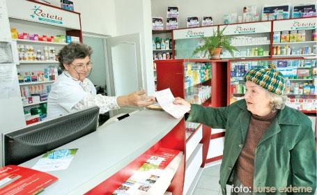 farmacie compensate