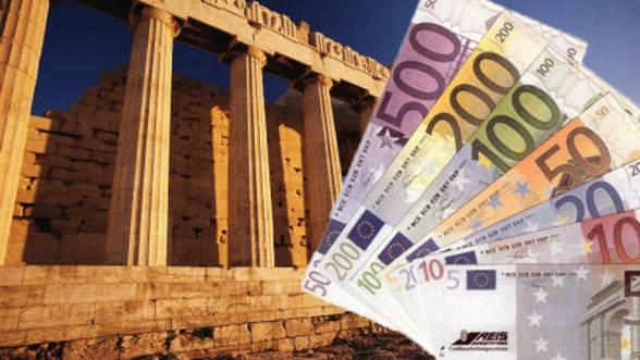 grecia salarii