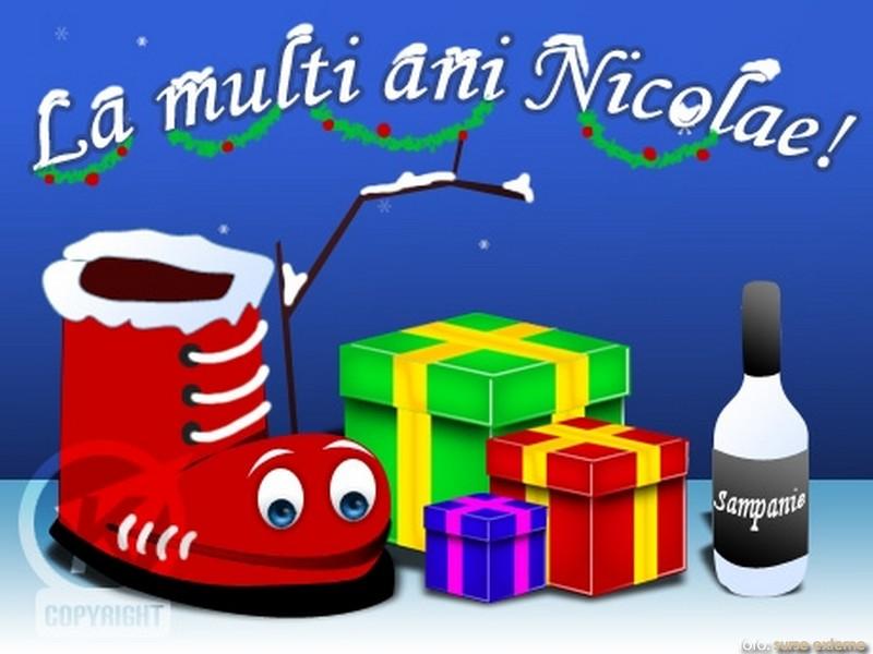 mos_niculae