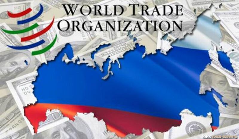 premiera-ue-a-dat-in-judecata-rusia-la-organizatia-mondiala-a-comertului-litigiul-porneste-de-la-o-taxa-pentru-masinile-importate