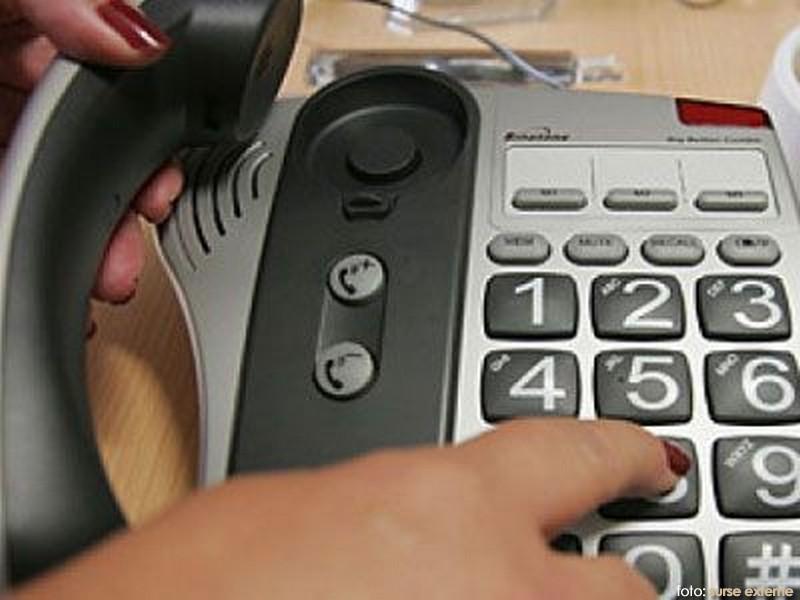 telefon-permanenta