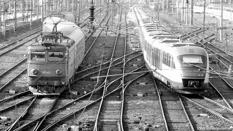 trenuri-anulate