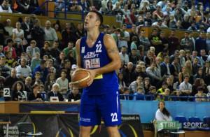 Asesoft Ploiesti este cu un pas in turneul final al Cupei Romaniei