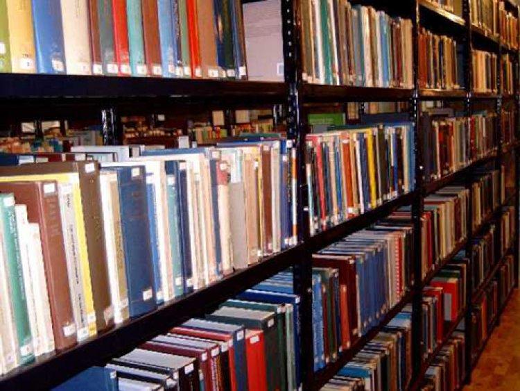 Biblioteca Judeteana Timis