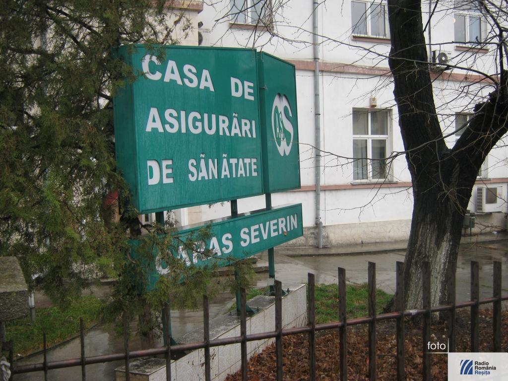 casa de asigurari de sanatate cas