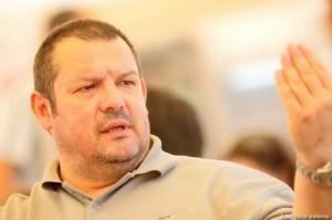 Dragan Petricevici