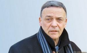 Gheorghe Constantin