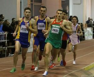 Ionut Betej, nr de concurs 4101