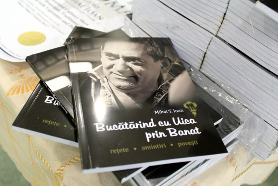 Lansare-carte-Uica-Mihai