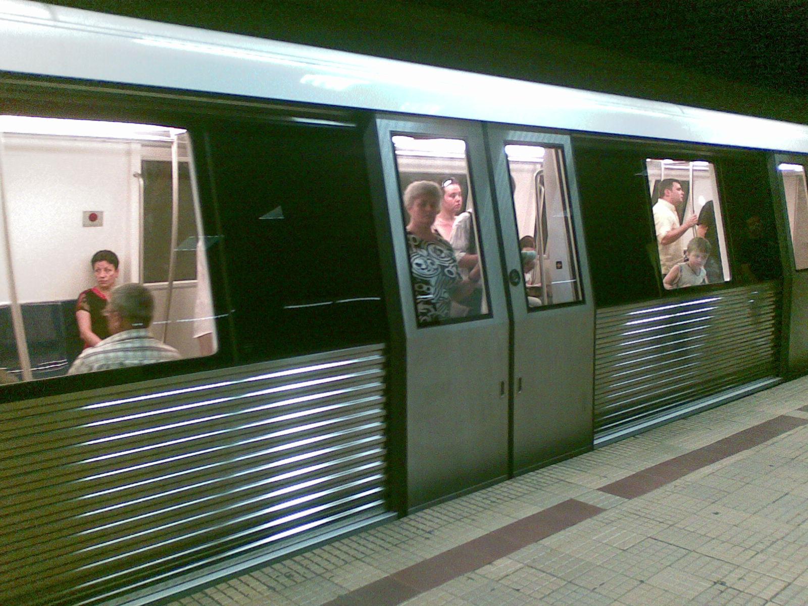 Metrou_nou