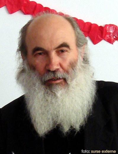 Mihai Prepelita poet