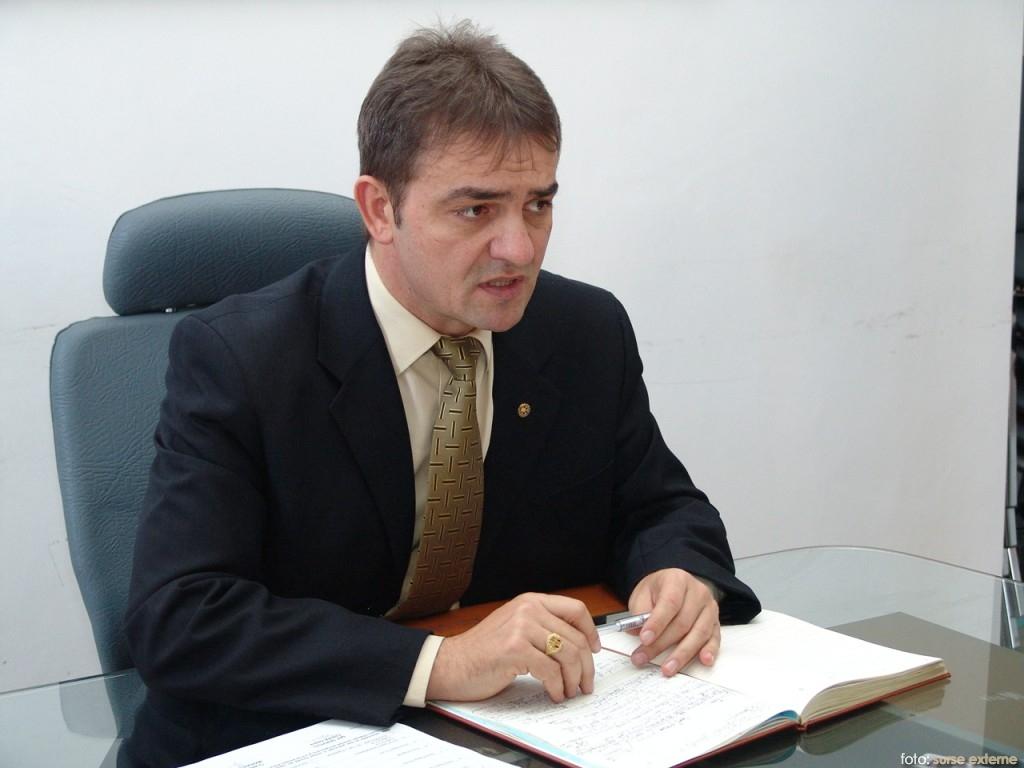 Mihai Stepanescu 1