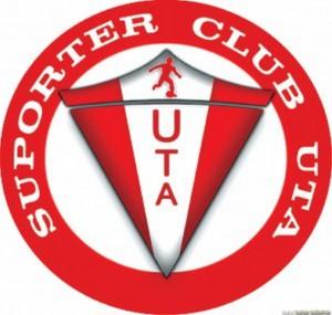 Suporter Club UTA, sigla