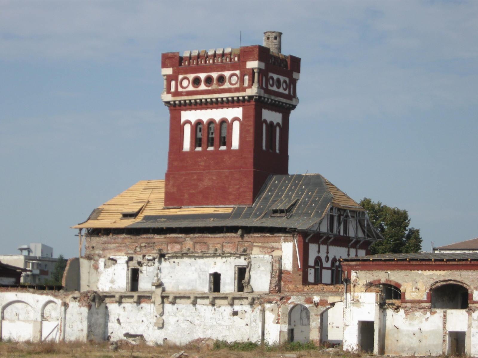 abator-timisoara-1