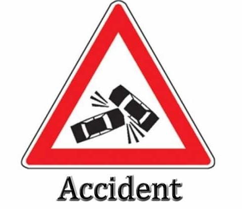 accident-490x423
