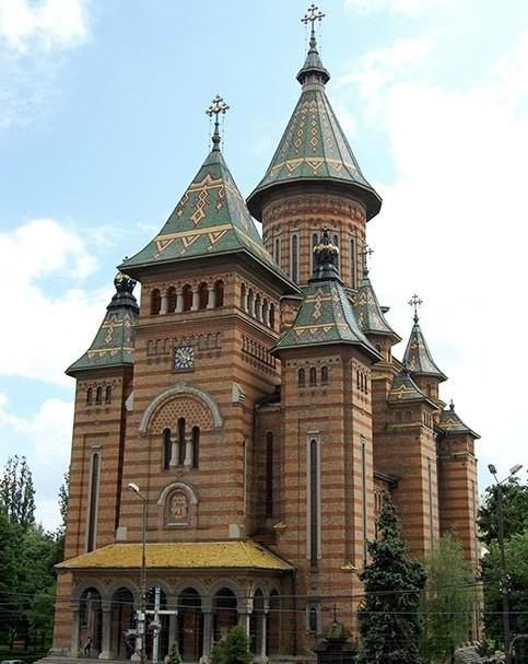 sursa: basilica.ro