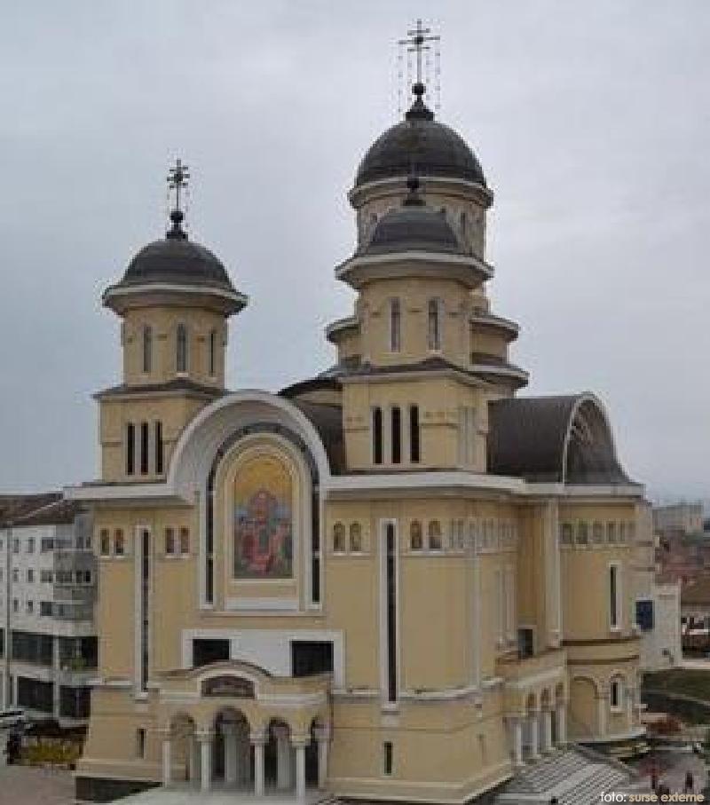 catedrala-caransebes