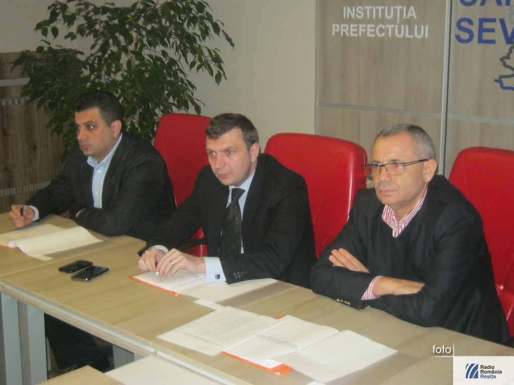 comitet-consultativ