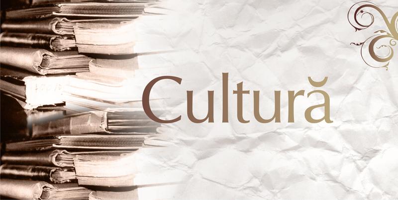 cultura-mmm