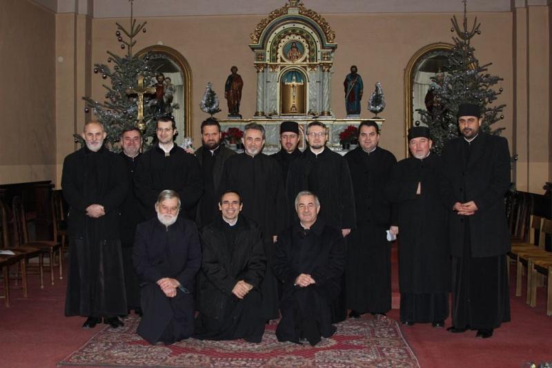 ecumenica