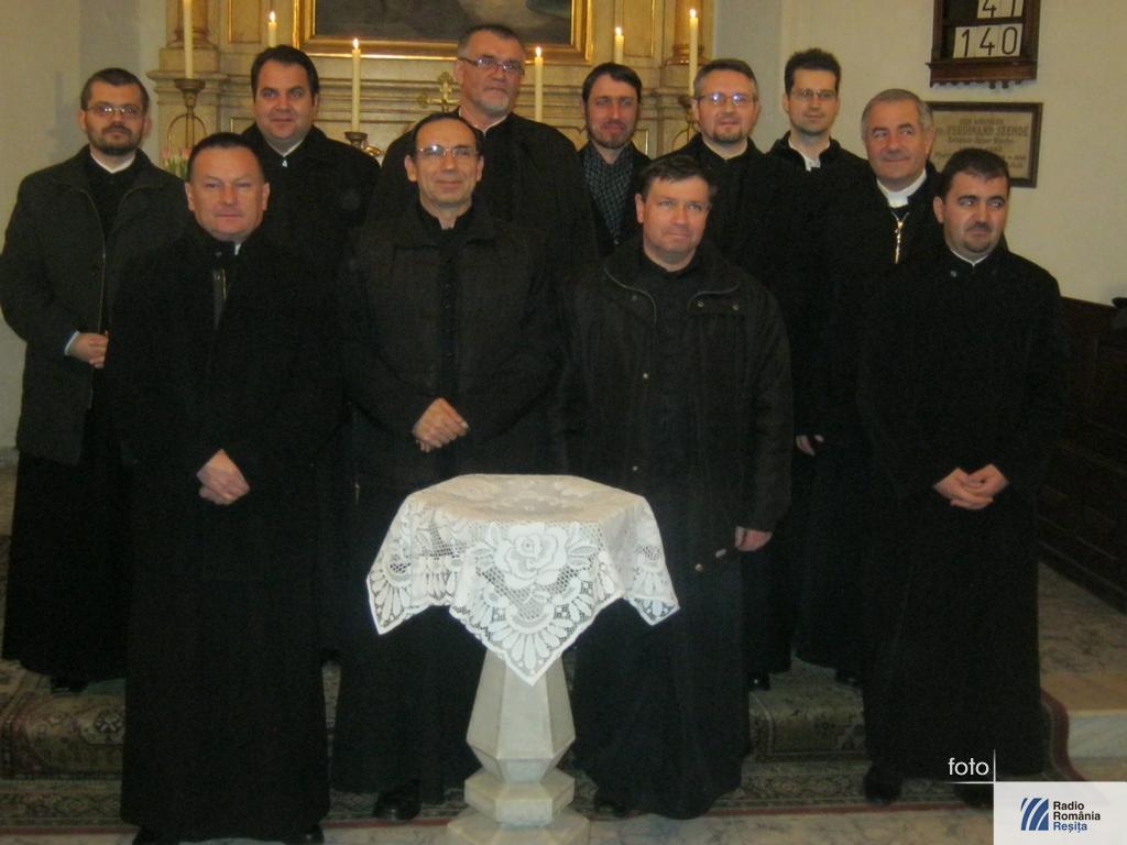 ecumenica1