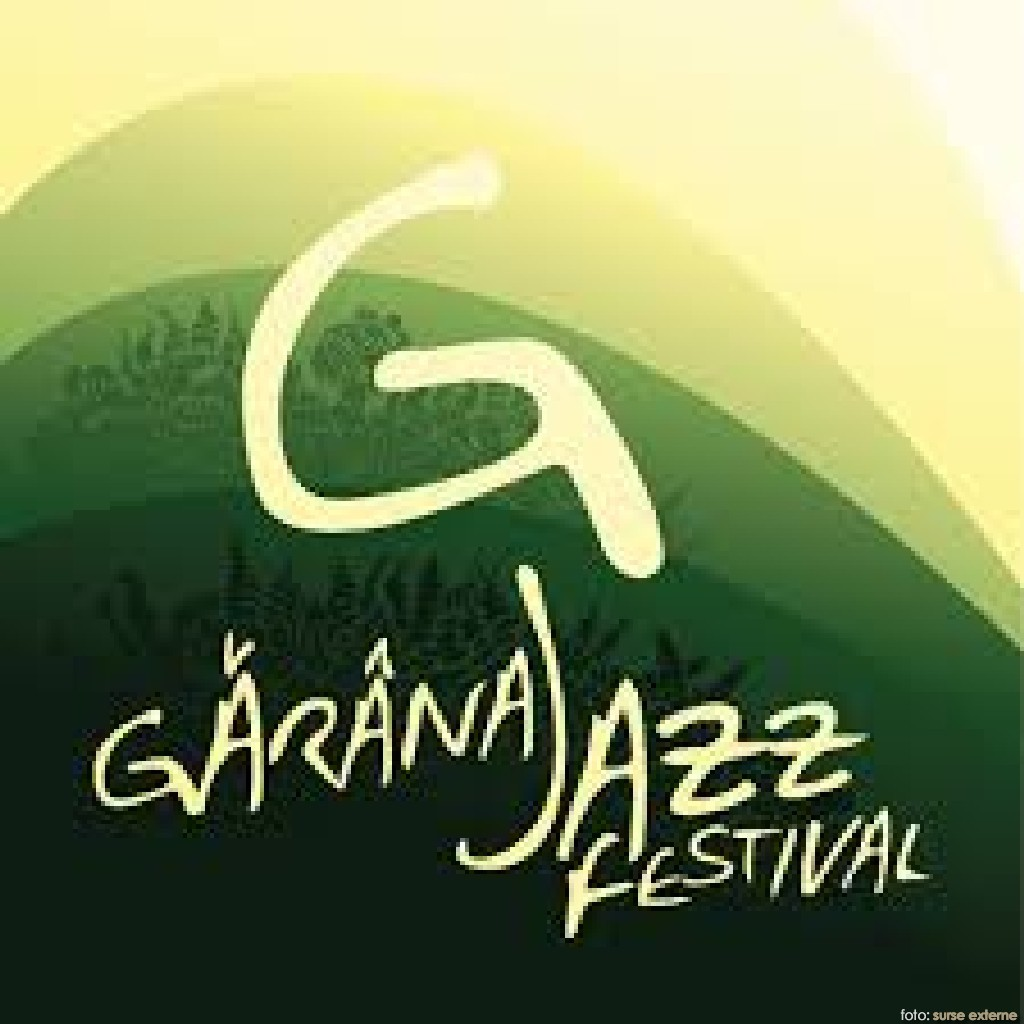 fest jazz garana