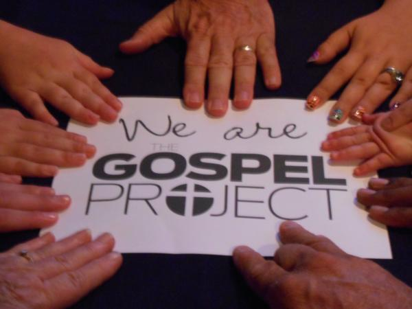 gospel-project-tm