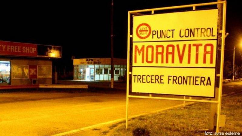 moravita