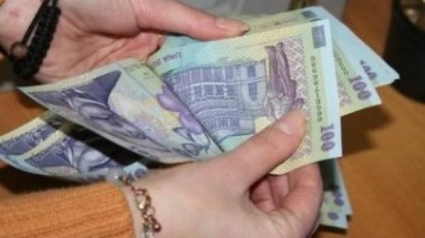 numara bani