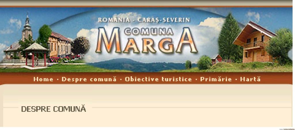 primaria marga1
