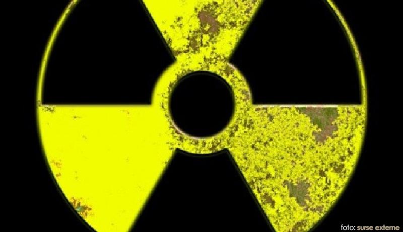 radiatie
