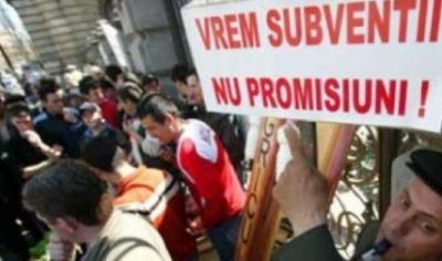 subventii-nu-promisiuni
