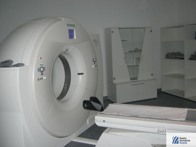 tomograf 5