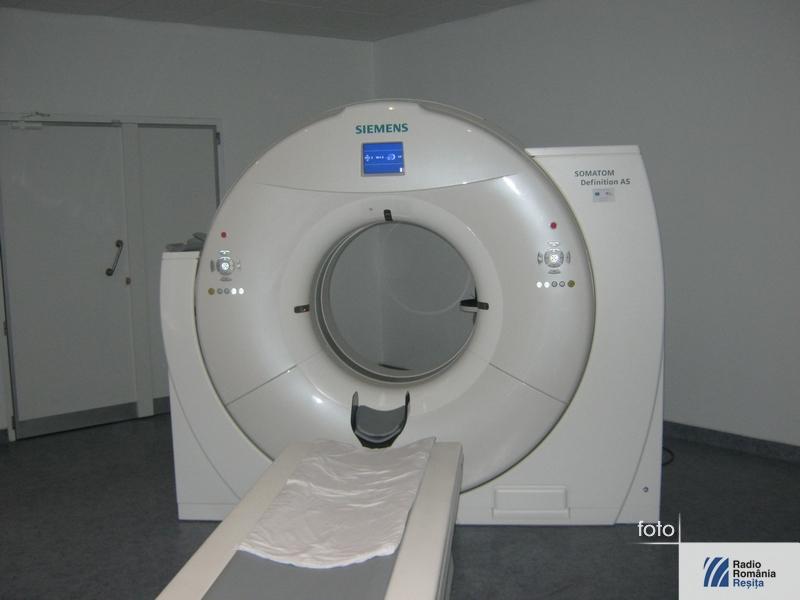 tomograf 6