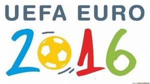 urnele pentru EURO 2016