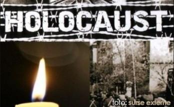 victimele-holocaustului-