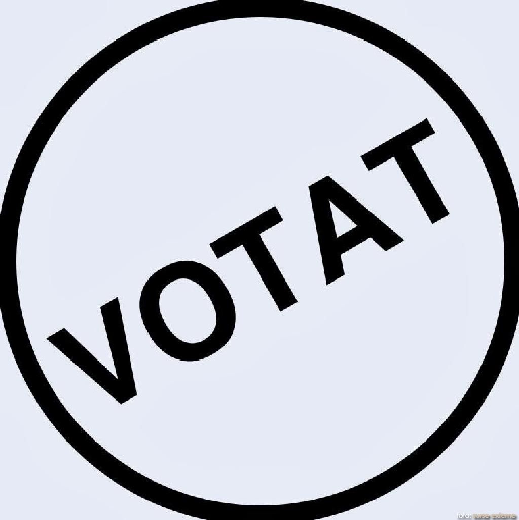 votat 01