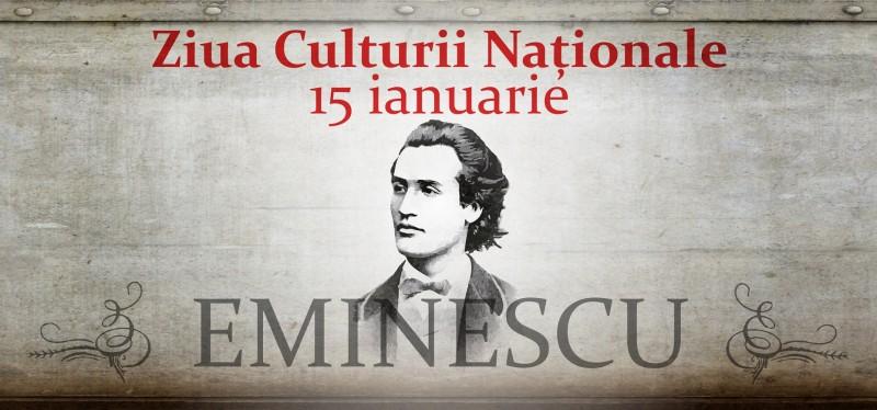ziua_culturii_nationale1