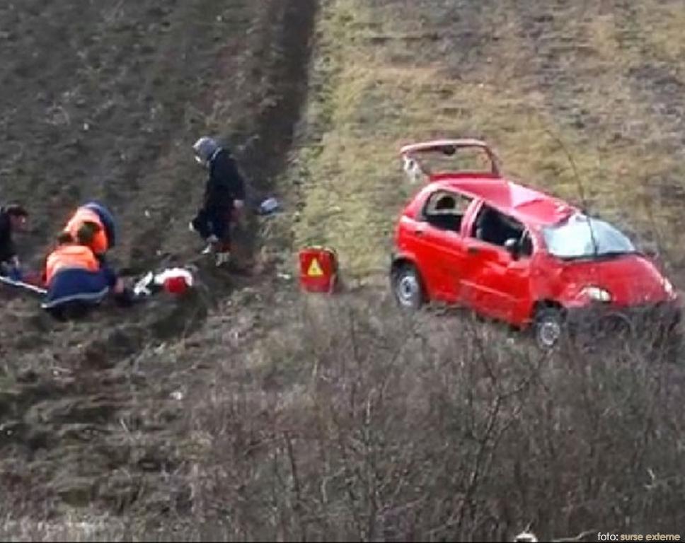 Accident3-599x475