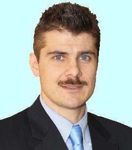 Adrian Moise