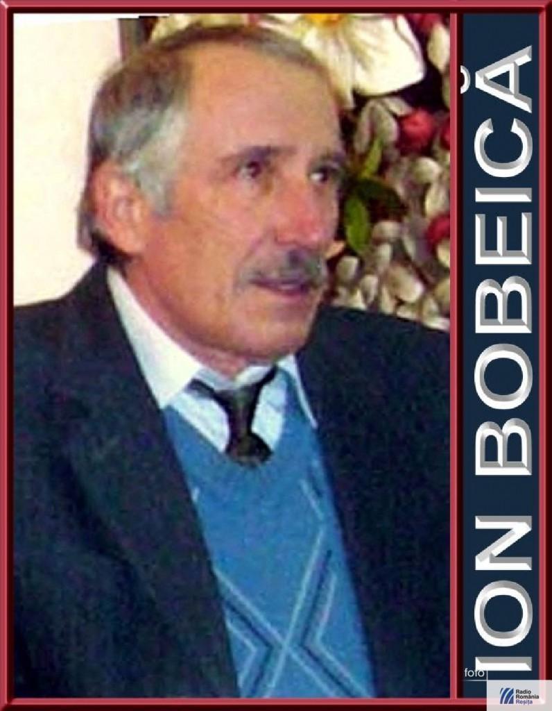 BOBEICA_ION