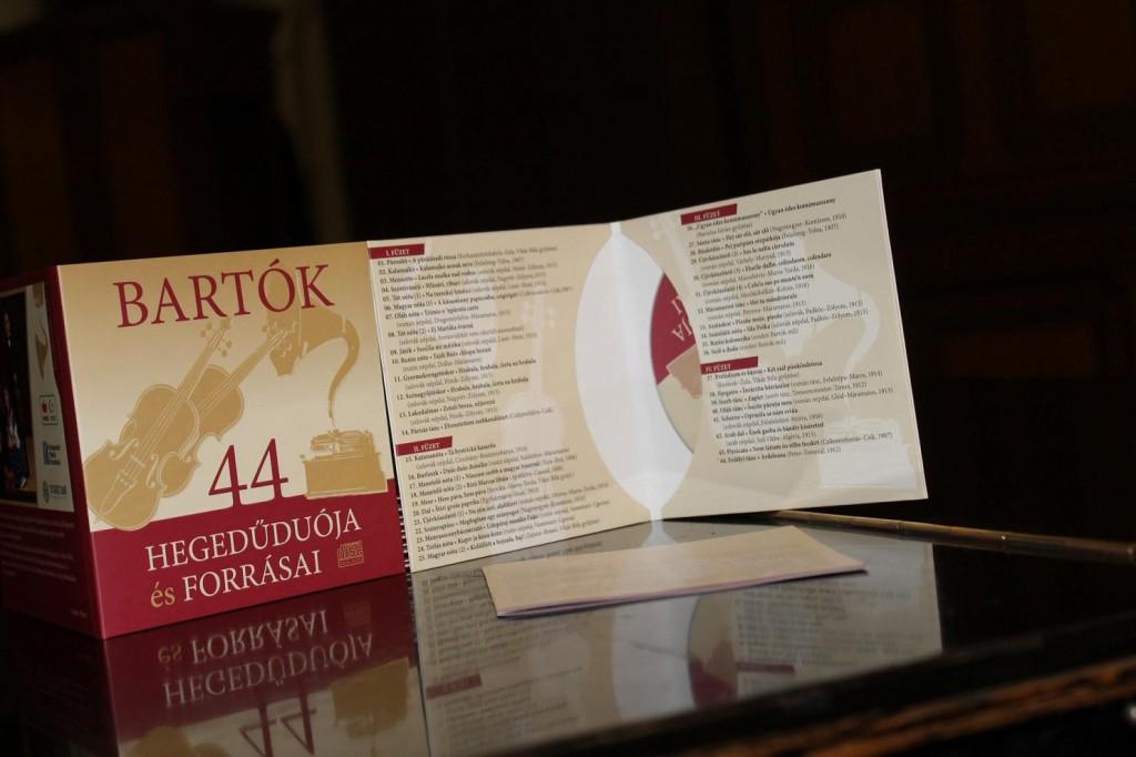 BartokCD1