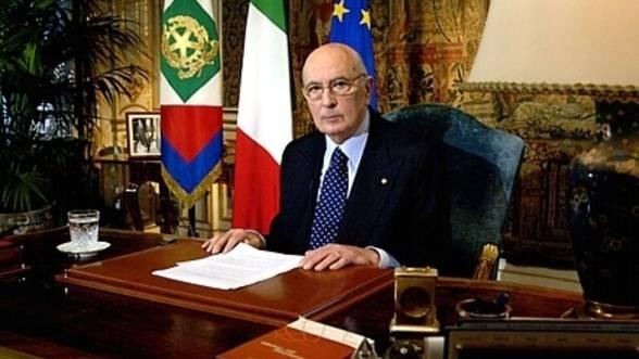Giorgio-Napolitano--reales--la-aproape-88-de-ani--pentru-un-nou-mandat-de-presedinte-al-Italiei